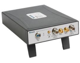 RSA600A系列频谱分析仪的功能特点及应用范围