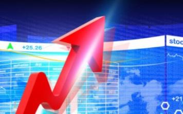 高通公司发布2021财年Q1财报 营收82亿美元,利润大涨165%