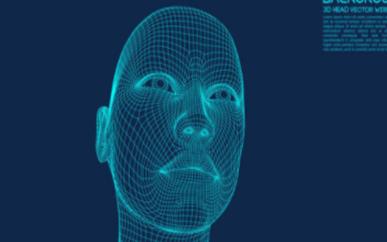 必须发展人工智能的原因是什么