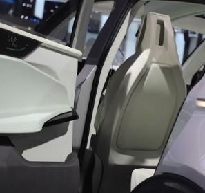 苹果携手现代汽车投资4万亿韩元研发生产苹果汽车
