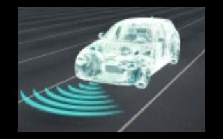 苹果曾与日产就生产自动驾驶汽车接洽,但双方对话已...