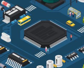 半导体设备厂商普莱信智能完成B轮融资