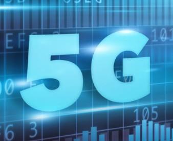 全球首款真5G智能电动车上市