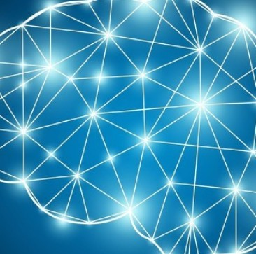 关于预测AI的十项原则