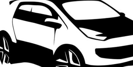 苹果或将与现代起亚达成合作造车协议