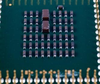 东芝重磅宣布推出18TB MG09系列硬盘