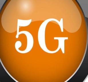 联想:5G技术成为联想集团重要战略方向之一