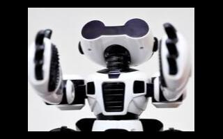 全球机器人行业面临新的转折点
