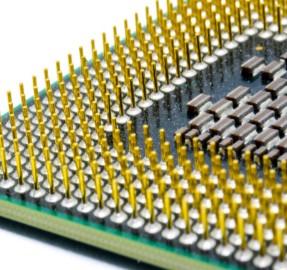高通骁龙X60 5G基带市场收益同比增长27%