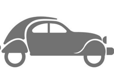 通用汽车从2035年开始只销售电动车