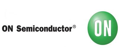 安森美半导体发布一系列新碳化硅产品,适用于高要求应用设计