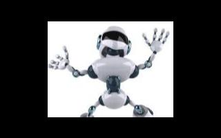 首台SO400A开关室倒闸操作机器人成功应用