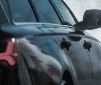 福特将电动汽车领域的增加投资至220亿美元