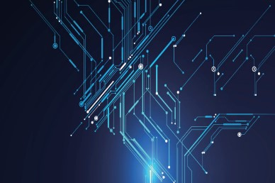 汽车电子MCU中使用的可行性设计方法