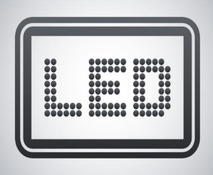 京东方准备为iPhone 13供应OLED面板