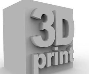 新型墨水可在室温下用活细胞进行3D打印