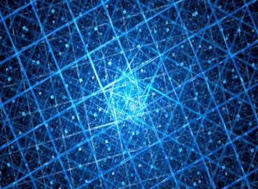 宝马表示正在开发量子计算技术来优化其供应链
