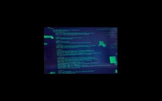 编码器怎么使用_编码器调试方法