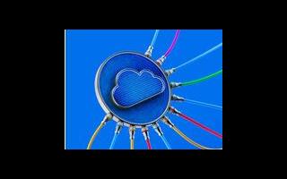 云计算客户的IaaS安全检查中的五个基本步骤