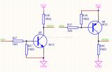 三极管典型开关电路介绍