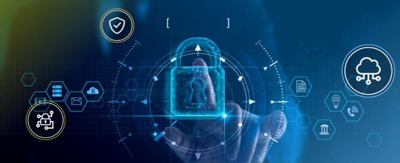 恩智浦推出灵活的物联网云平台,用于边缘设备的安全管理和连接