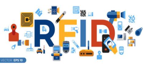 RFID衍生产品将随着数字化发展而增长
