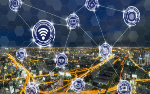 2.4G无线通信抢答器的原理图与源代码等资料合集
