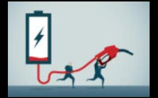 供电质量指什么_供电质量的主要指标