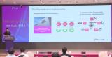 第二届RISC-V国际开源论坛举行