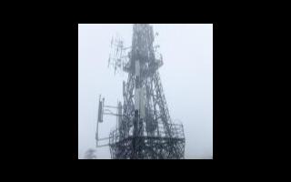 基站輻射范圍多少米_基站輻射標準