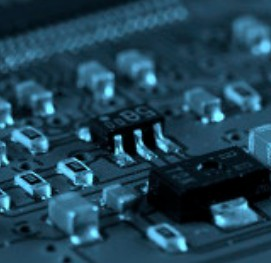 中国加速芯片自给自足,美国或成最大输家