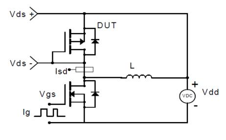 HM2307MR P沟道增强型MOSFET的数据手册免费下载