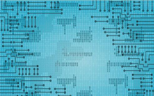 使用单片机C语言程序实现电子秤仿真设计的实例免费下载