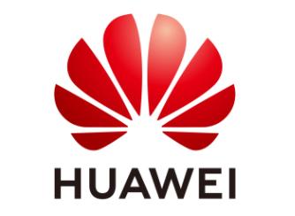2020年中国智能手机超过68%都兼容5G