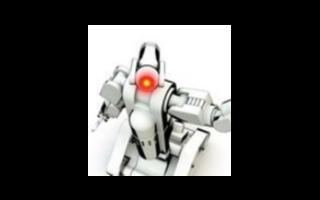 机器人流程自动化的发展前景