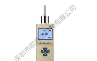 氣體檢測儀為何會出現零點漂移,其原因是什么