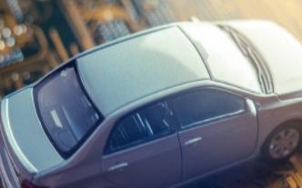 苹果造车不是空穴来风 进入智能汽车市场步伐加快