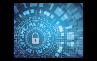 如何使用人工智能提升网络安全能力