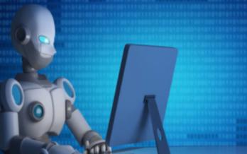 机器人的示教方法有哪几种?