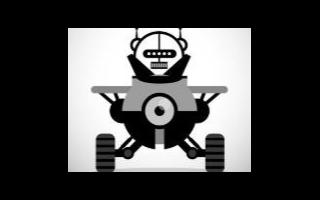 立柱机器人码垛机在农业中应用