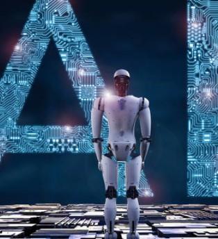电信运营商如何走向人工智能之路?