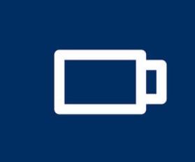 苹果或为iPhone推出磁性连接的无线电池组MagSafe