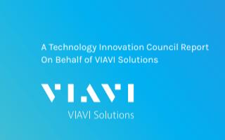 VIAVI调研显示:虚拟化、自动化和网络切片持续提升运营商对网络测试的关注