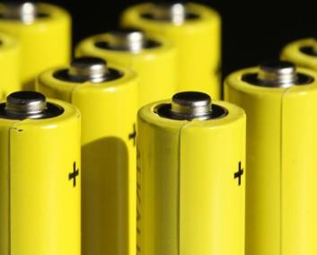 亿纬锂能重磅推出安全可靠的电源解决方案