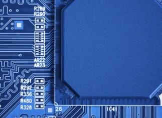 铠侠开发出约170层的NAND闪存