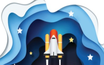 SpaceX计划今年将把汤姆・克鲁斯送入国际空间站