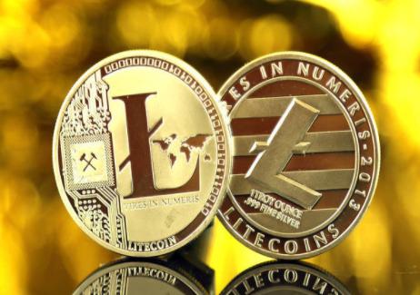 比特币总市值已突破1万亿美元