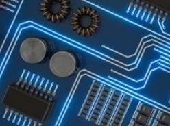 格芯将在纽约州Fab 8晶圆厂中建立新的产线