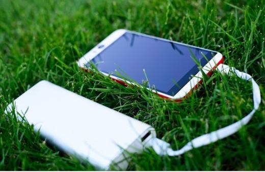 工信部:明年起无线充电设备不得大于50W