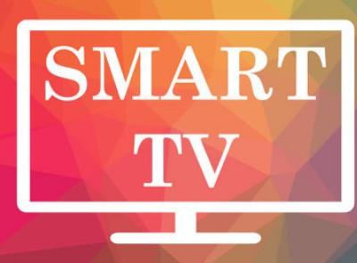 2021年的智能电视市场会有哪些看点?